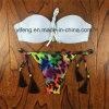 Großverkauf-Art-reizvolle Badebekleidung mit Gleichheit-Unterseite