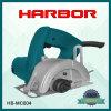 Hb Mc004 항구 2016 최신 판매 돌 절단기 전력 공구