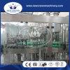 Bebida Carbonated automática que faz a máquina de engarrafamento (YFDY18-18-6)