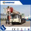 Kaifan 20 톤 트럭 기중기 (QY20G)