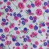 Oxford 600d Printing Polyester Fabric con PVC/PU (XQ-334)