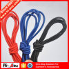 Esportare a 70 paesi Various Colors 5mm Elastic Cord