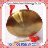 Fait dans la détection précoce de la Chine ; Gong