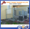 Sale (製造)のための9ゲージStainless Steel 5FT Used Chain Link Fence
