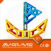 Zusammenbauendes 3D Combination Puzzles/Famous Magnetic Maze Toys