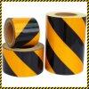 Reflektierendes Caution Tape mit Adhesive (BX-3000A)