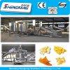 Morceaux de certification de la CE faisant la chaîne de production de pommes chips de machine fabricants