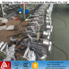 Zn35 Concrete Vibrator 35mm 1.1kw Spina-in Type Concrete Vibrator