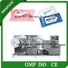 Высокоскоростная польностью автоматическая влажная машина упаковки ткани (одиночная часть)