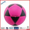 Free SampleのためのPVC Football Ball