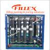 Hohe konkurrierende Qualitätsindustrielles uF-Wasser-Filter-Gerät