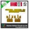 Tarjeta de circuitos impresos flexible de doble cara 05