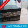 Correia transportadora de borracha de algodão profissional com garantia de qualidade (CC) 160-800n / mm