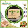 有機肥料の分類および肥料のタイプLupinsの緑肥料