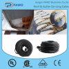 Großverkauf 80m Snow Melting Cable mit europäischem Plug