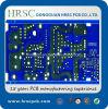 Изготовления доски PCB заряжателя компьтер-книжки с 15 летами опыта
