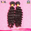 Unprocessed Brazilian Hair Grade 7A Virgin Hair Deep Wave
