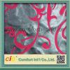 Couverture Hometextile de sofa de tapisserie d'ameublement de tissu de bande
