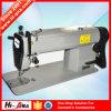 24 do preço novo em linha do estilo do serviço horas de máquina de costura