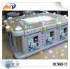 Machines de jeu de chasseur de poissons/machine chaude de jeu de pêche de vente