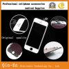 Handy LCD für iPhone 5/Mobile Telefon LCD des Telefon-Teil-/Telefon LCD/Cell