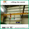Hercule Industrial 1 Ton à 20 Ton Overhead Crane Price