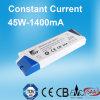 1.4A 22-33V konstante Stromversorgung des Bargeld-LED mit Cer