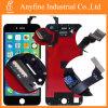 Pantalla del digitizador del tacto para la exhibición más del LCD del iPhone 6