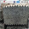 専門の製造の角度の棒鋼