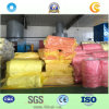 Edilizia Material Glass Wool per Thermal Insulation