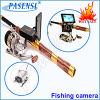 Новое Creative Underwater Camera Fishing Line Underwater Camera с Cable