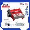Stab der Leistung-Hochdruckwasser-Kolbenpumpe-550-2800