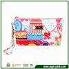 Promotional High Quality Colorful Cosmetic Bag