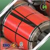 استعمل [سندويش بنل] & يغضّن سقف [شيت ستيل] سياج لوح [بّغل] لون يكسى فولاذ من [جينغسو] مصنع