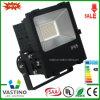 10W - 50W, 70W - 200W Outdoor IP65 LED Flood Light