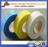 Сетка стеклоткани ISO 9001 Алкали-Упорная/сетка стеклоткани в Европ