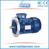 Mej. Series Three-Phase Copper Wire AC Elektrische Motor