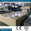 Reciclaje fabricación del socket del tubo del PVC de la máquina/de Zhangjiagang/máquina de Belling