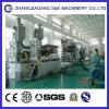 150300mm PE Corrugated Pipe Extrusion Line