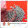 EVA Plastic Raw Material Granules 또는 Resin/Powder/EVA