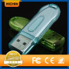 USB Flash Drive 8GB Thumb Drive