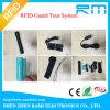Sistema di controllo impermeabile della pattuglia di giro della protezione di 125kHz RFID con software/Sdk