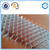 Âme en nid d'abeilles en aluminium de matériau de construction de Suzhou Beecore