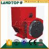 LANDTOP verstrekt de beste kwaliteits100kVA stamford generator