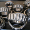 Hot Selling Chinese Factory Tapered Roller Bearing