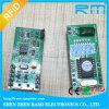 soporte NFC del módulo del lector/del programa de escritura de tarjetas de 13.56MHz RFID