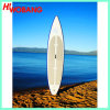 China Inflatable Longboard Surfboard mit Drop Stitch