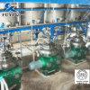 Macchina del separatore della centrifuga dell'olio di oliva