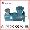 De Ventilator van het Ventilator van de Motor van het ex-Bewijs van de Omzetting van de Frequentie van de hoge Efficiency