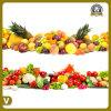 Biologischer Antibodenverseuchungsagens für Obst und Gemüse